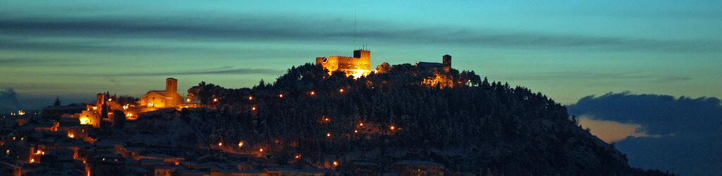campobasso-castello-monforte