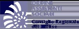 Ordine Assistenti Sociali Molise